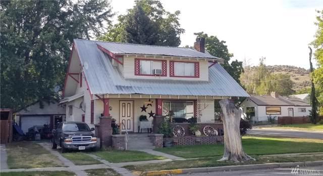 29 N Birch St, Omak, WA 98841 (#1511321) :: Liv Real Estate Group