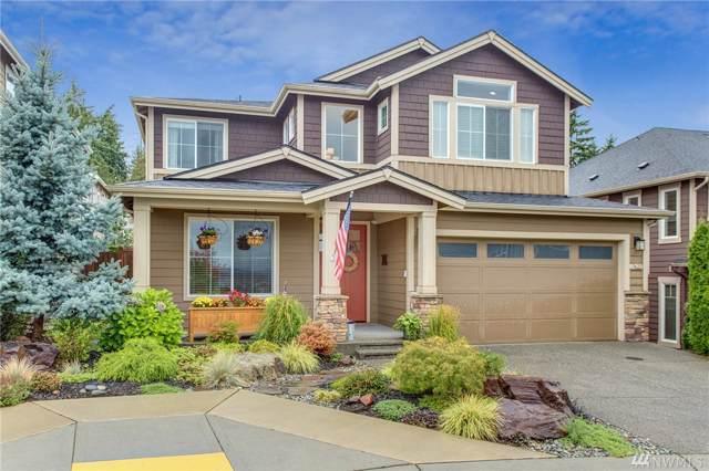 13622 NE 133rd St, Kirkland, WA 98034 (#1511331) :: Ben Kinney Real Estate Team