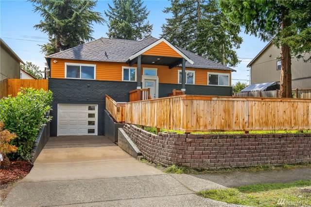1420 E 62nd St, Tacoma, WA 98404 (#1511338) :: Keller Williams Realty