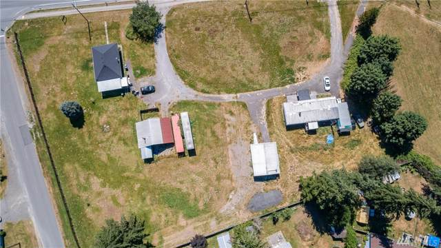 1209 Croft Ave, Gold Bar, WA 98251 (#1511346) :: Alchemy Real Estate