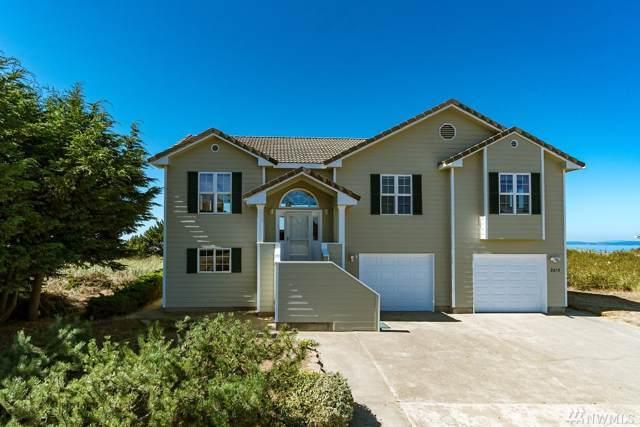 2013 West Beach Rd, Oak Harbor, WA 98277 (#1511357) :: Crutcher Dennis - My Puget Sound Homes