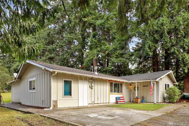 6068 Fazon Rd, Bellingham, WA 98226 (#1511364) :: Canterwood Real Estate Team