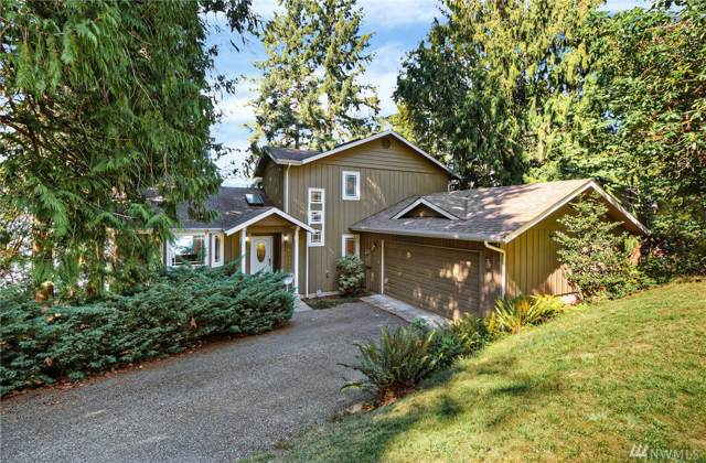 8108 Ellison Lp NW, Olympia, WA 98502 (#1511370) :: NW Home Experts