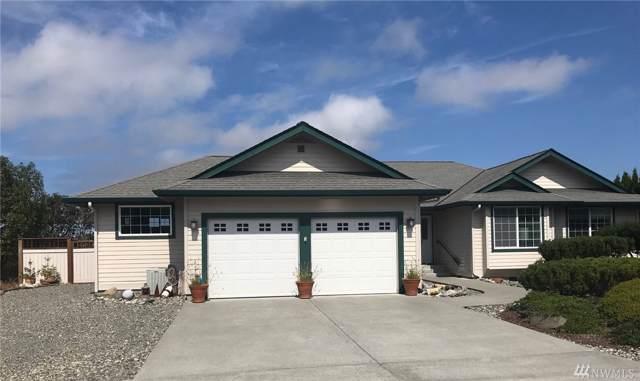 290 Brittany Lane, Sequim, WA 98382 (#1511374) :: Hauer Home Team