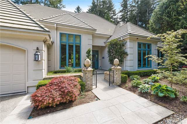 4926 Old Stump Drive Nw, Gig Harbor, WA 98332 (#1511393) :: Better Homes and Gardens Real Estate McKenzie Group