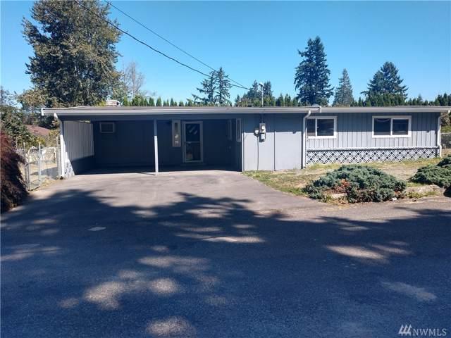 4911 97th St E, Tacoma, WA 98446 (#1511420) :: Ben Kinney Real Estate Team