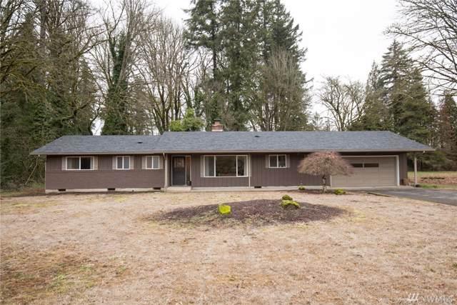 13512 NE 238th Wy, Battle Ground, WA 98604 (#1511469) :: Record Real Estate