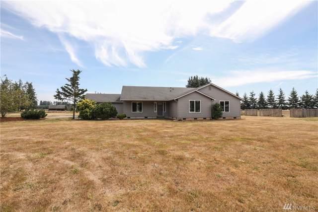 621-18 Leonard Rd, Onalaska, WA 98570 (#1511477) :: Alchemy Real Estate