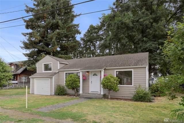 278 S Perkins St, Buckley, WA 98321 (#1511503) :: Ben Kinney Real Estate Team