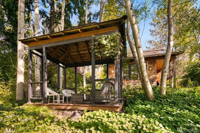 10535 Alton Ave NE, Seattle, WA 98125 (#1511504) :: Record Real Estate