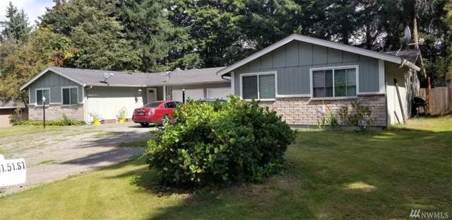 6711 51st Ave E, Tacoma, WA 98443 (#1511526) :: Northern Key Team