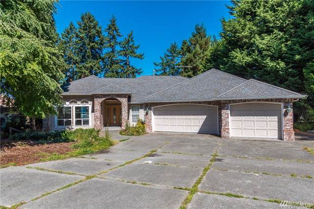 4445 Honeymoon Bay Rd, Greenbank, WA 98253 (#1511528) :: Northern Key Team