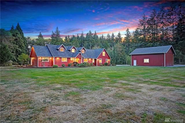 770 Elderberry Lane, Camano Island, WA 98282 (#1511536) :: Liv Real Estate Group