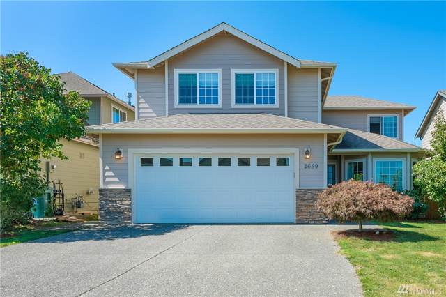 2659 Pacific Highlands Ct, Ferndale, WA 98248 (#1511555) :: The Kendra Todd Group at Keller Williams