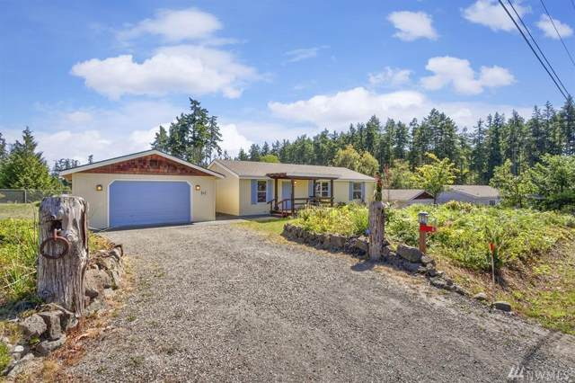 63 Law Ave, Port Townsend, WA 98368 (#1511580) :: McAuley Homes