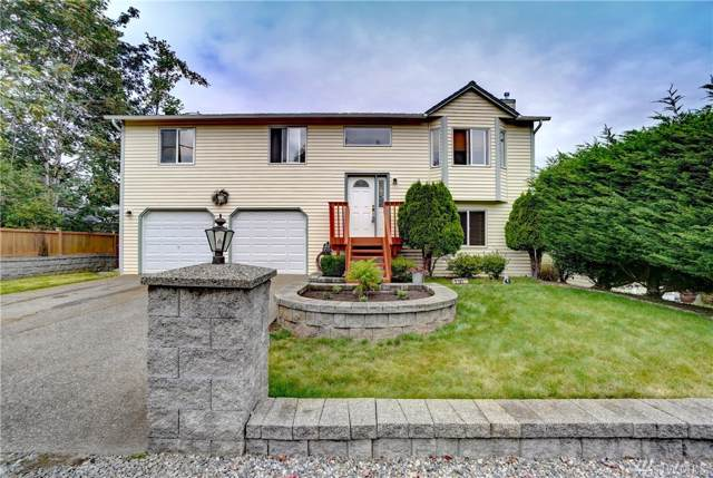21616 SE 269th St, Maple Valley, WA 98038 (#1511582) :: Chris Cross Real Estate Group