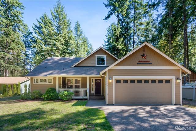 11101 Minterwood Dr Dr NW, Gig Harbor, WA 98329 (#1511583) :: Center Point Realty LLC
