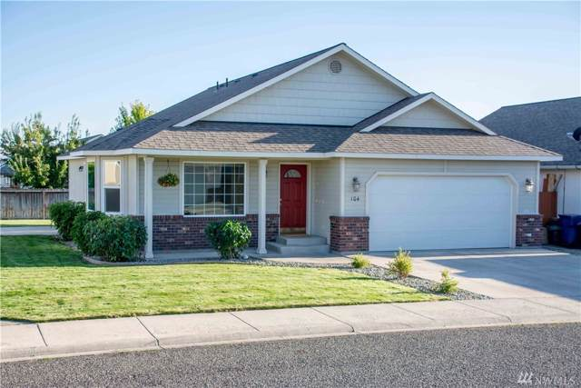 104 Joanna Place, Ellensburg, WA 98926 (#1511589) :: Ben Kinney Real Estate Team