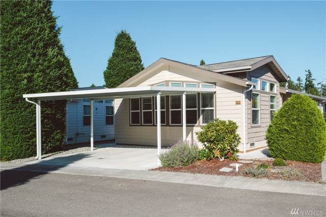 23825 15 Ave SE #54, Bothell, WA 98021 (#1511615) :: Keller Williams Realty Greater Seattle