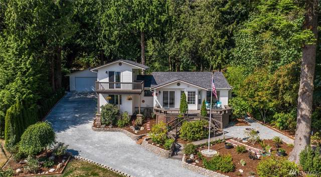 15716 Stuartevant Ave, Stanwood, WA 98292 (#1511626) :: Real Estate Solutions Group