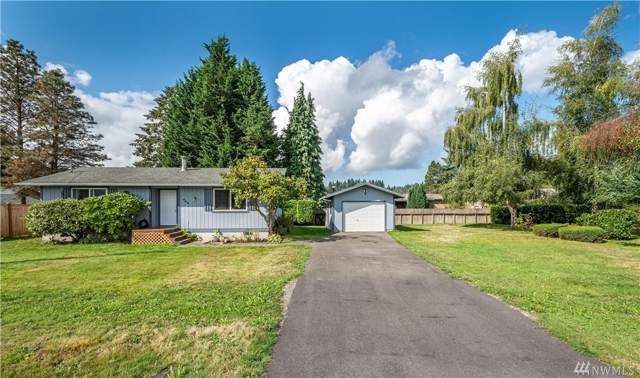 422 Milwaukee Blvd. S, Pacific, WA 98047 (#1511649) :: The Kendra Todd Group at Keller Williams