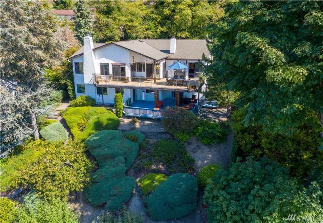 27633 Marine View Dr S, Des Moines, WA 98198 (#1511659) :: The Kendra Todd Group at Keller Williams