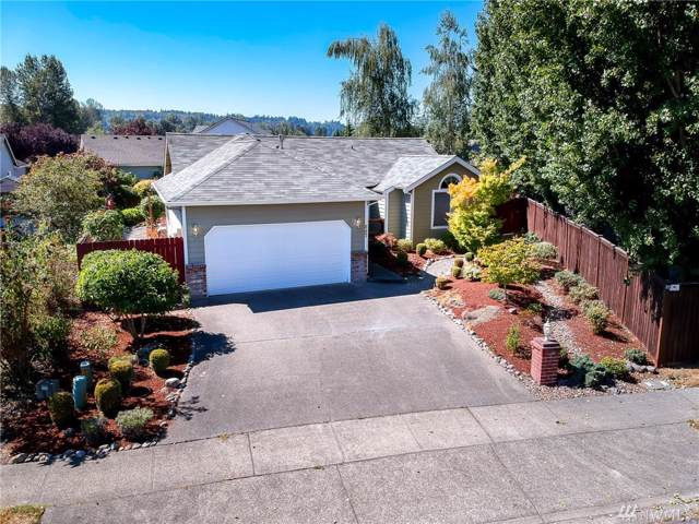 807 Grinnell Ave SW, Orting, WA 98390 (#1511665) :: Keller Williams Realty