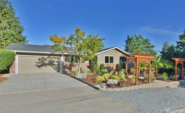 18206 58th Ave NE, Kenmore, WA 98028 (#1511674) :: Northern Key Team