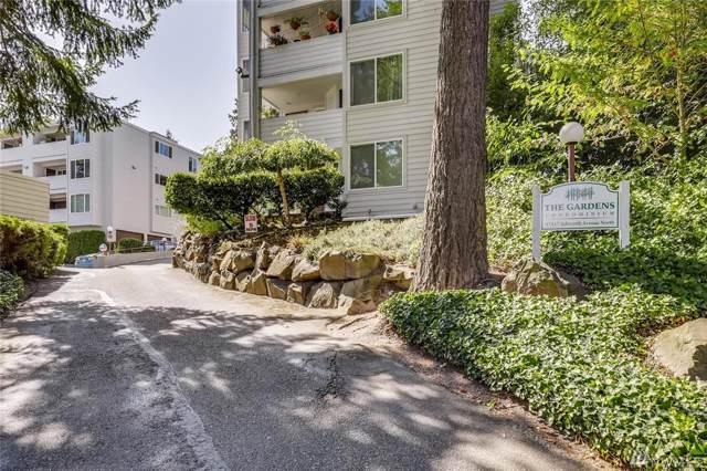 17417 Ashworth Ave N #308, Shoreline, WA 98133 (#1511692) :: Chris Cross Real Estate Group