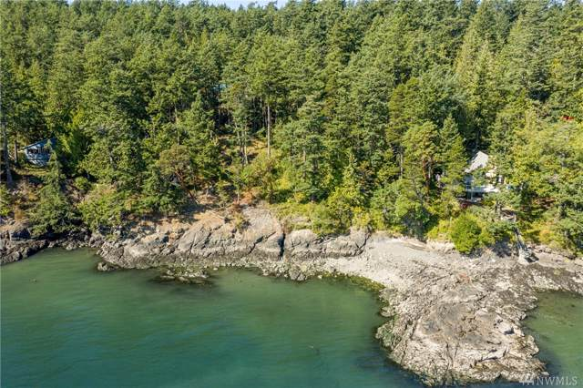 0 Anchorage Rd, Lopez Island, WA 98261 (#1511694) :: Ben Kinney Real Estate Team