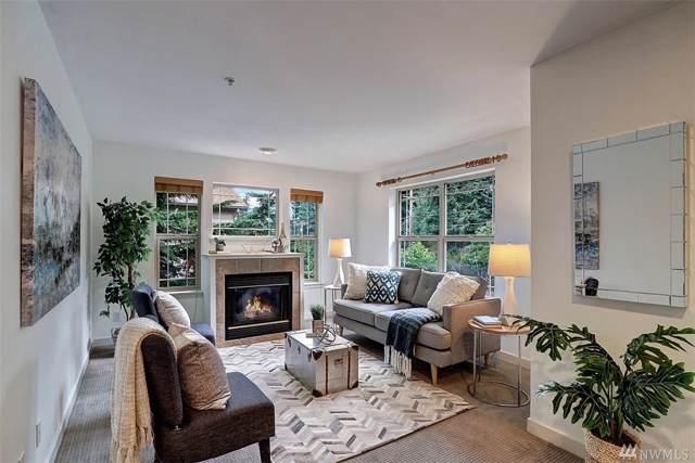 20802 72nd Ave W #304, Edmonds, WA 98026 (#1511701) :: McAuley Homes
