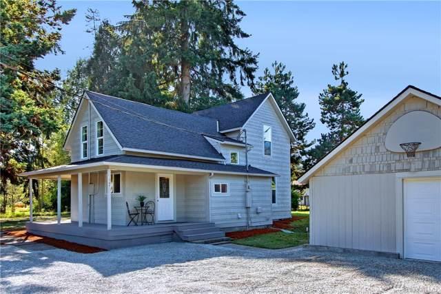 13621 S Machias Rd, Snohomish, WA 98290 (#1511703) :: Chris Cross Real Estate Group