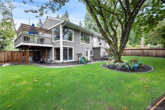 7920 140th Ave NE, Redmond, WA 98052 (#1511712) :: Ben Kinney Real Estate Team