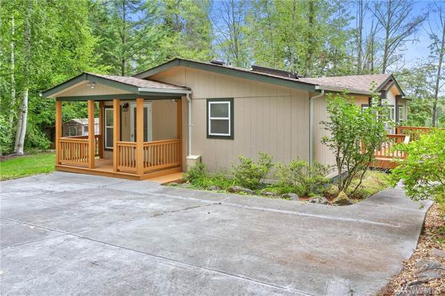 1227 114th St NE, Tulalip, WA 98271 (#1511714) :: Real Estate Solutions Group