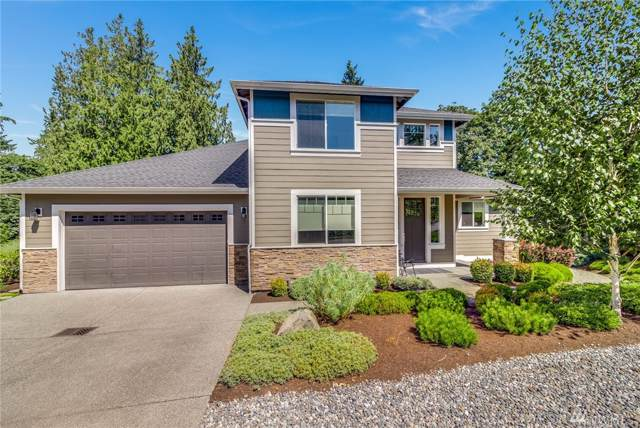 9164 Burlingame Ct NE, Bainbridge Island, WA 98110 (#1511720) :: Better Homes and Gardens Real Estate McKenzie Group