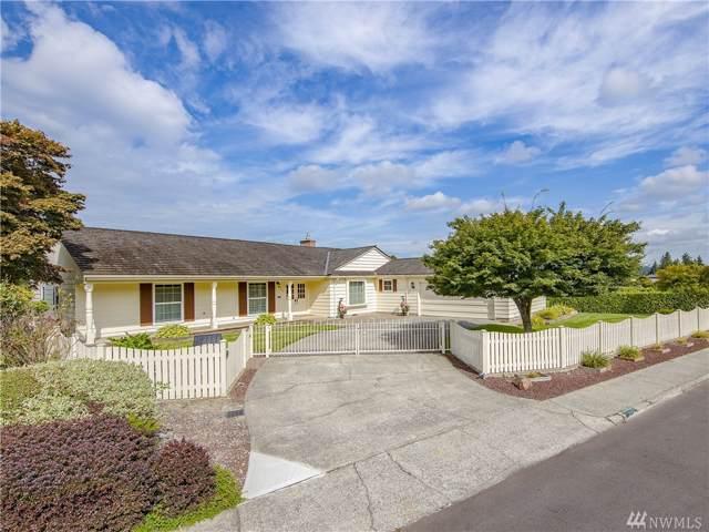 1603 121st Ave SE, Bellevue, WA 98005 (#1511774) :: Canterwood Real Estate Team
