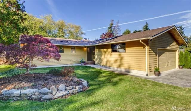 513 Kloshe Wy, La Conner, WA 98257 (#1511786) :: Pickett Street Properties