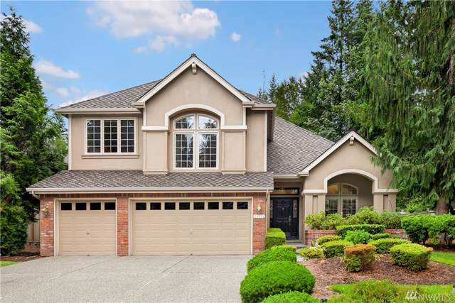 25731 SE 34th St, Sammamish, WA 98075 (#1511806) :: Tribeca NW Real Estate
