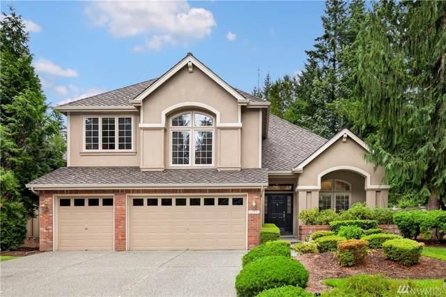 25731 SE 34th St, Sammamish, WA 98075 (#1511806) :: Chris Cross Real Estate Group
