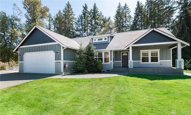506 296th St E, Roy, WA 98580 (#1511830) :: Canterwood Real Estate Team