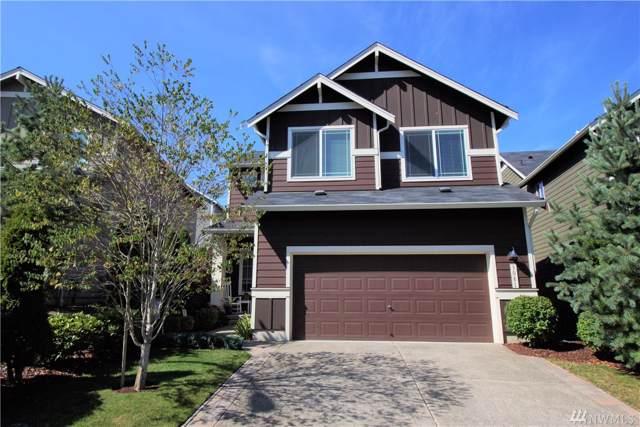 3081 Vista Verde Lane SW, Tumwater, WA 98512 (#1511848) :: Liv Real Estate Group