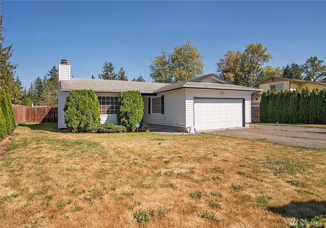 131 Wilford Rd, Silverlake, WA 98645 (#1511853) :: Liv Real Estate Group