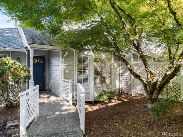 4207 144th Lane SE #43, Bellevue, WA 98006 (#1511854) :: Liv Real Estate Group