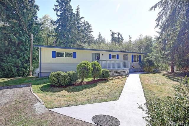 1679 Hemlock Dr, Camano Island, WA 98282 (#1511863) :: Liv Real Estate Group
