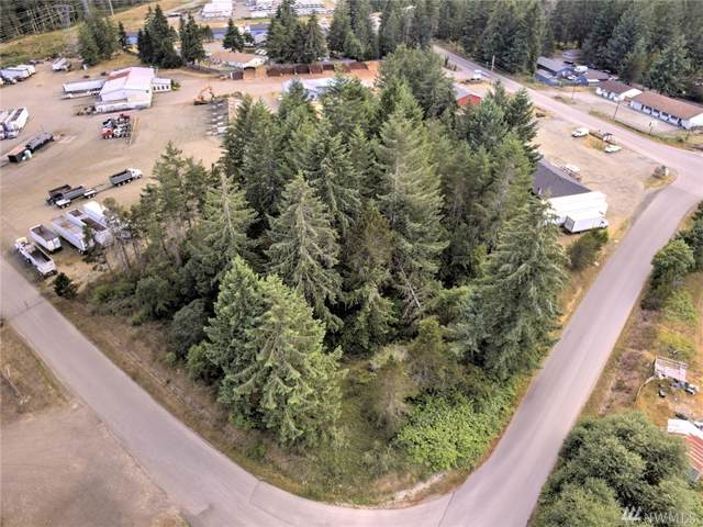 0-xxx E Hiawatha Blvd, Shelton, WA 98584 (#1511876) :: Hauer Home Team