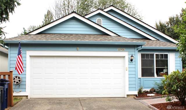 11931 9th Ave W, Everett, WA 98204 (#1511888) :: Ben Kinney Real Estate Team