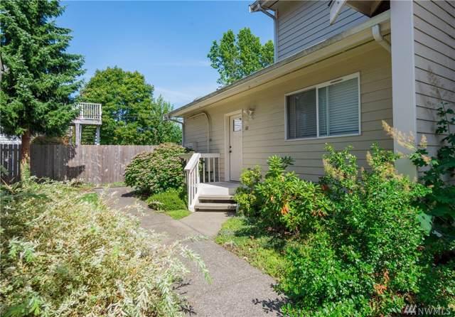 2232 Verona St #101, Bellingham, WA 98229 (#1511893) :: Better Properties Lacey