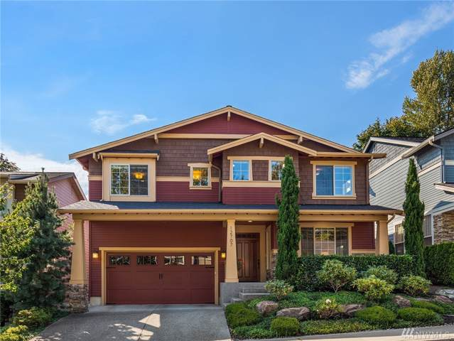12707 NE 90th Place NE, Kirkland, WA 98034 (#1511960) :: McAuley Homes