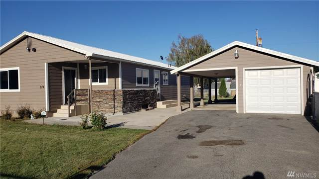 524 Bridge St, Brewster, WA 98812 (#1511994) :: Real Estate Solutions Group