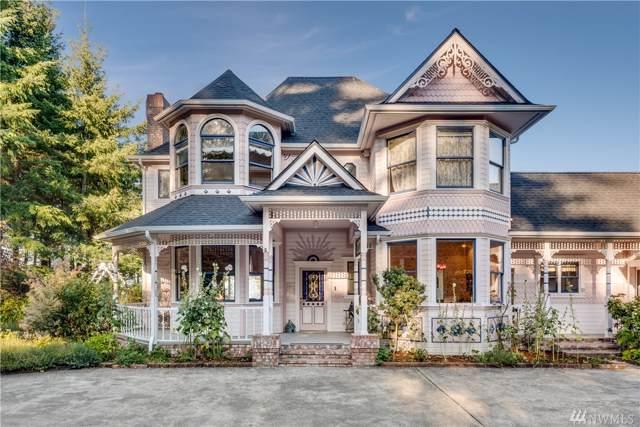 5365 Wilkinson Rd, Langley, WA 98280 (#1512016) :: McAuley Homes
